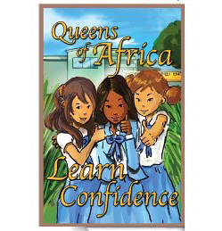 Queens-Africa-Dolls-Outsell-Barbie-Nigeria 8.jpg