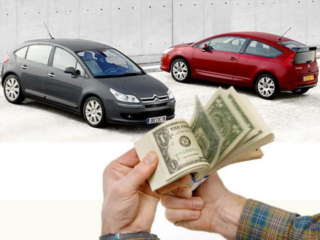 бросает долги за автомобиль в москве стоит обслуживание