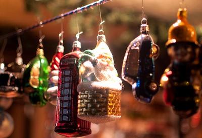 Картинки по запросу рождество традиции и обычаи праздника для детей и взрослых
