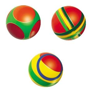 мячики картинки для детей