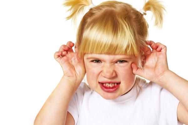 Как лечить нервы и раздражительность у ребенка