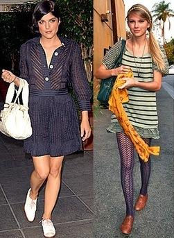 Давайте шить юбки платья брюки
