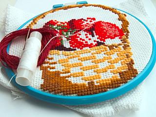 Плетеные прически для девочек