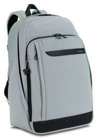 Рюкзак для ноутбука в алматы из какого материалы лучше рюкзаки