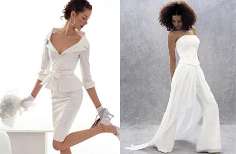 Платье женское нарядное на свадьбу