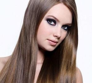 1356436300 girl-with-long-hair-1.jpg