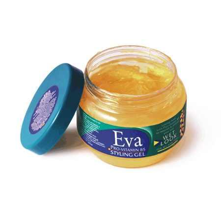 Eva-hair-gel.jpg