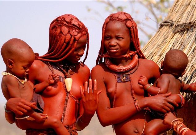 seks-zhizn-plemeni