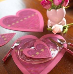 Valentin2.jpg