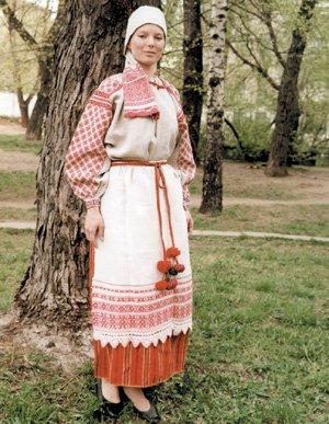 ледис клаб платья