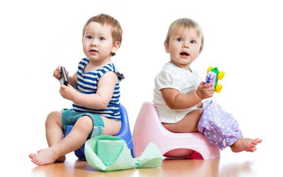 знакомства ребенка