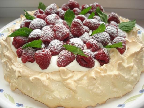 Торт павлова.jpg
