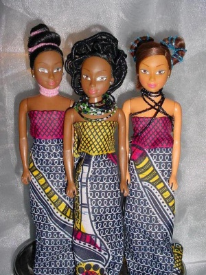 Queens-Africa-Dolls-Outsell-Barbie-Nigeria 4.jpg