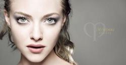 Аманда Сейфрид станет лицом японской косметики