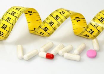 как пить имбирь при похудении