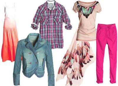7b4b85f02924 Покупка одежды через интернет – это совершение покупок в виртуальных  магазинах на просторах сети интернет.