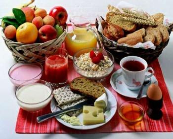 диетологи советуют ксеникал
