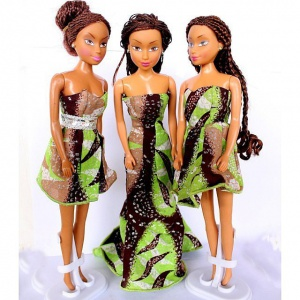 Queens-Africa-Dolls-Outsell-Barbie-Nigeria 1.jpg