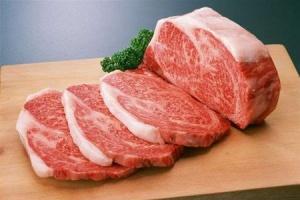картинки мясо для детей