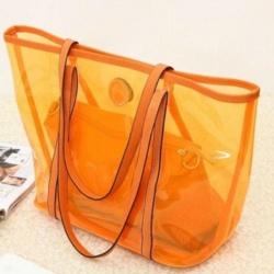 Пляжная сумка — WomanWiki - женская энциклопедия 40b81a5b6a9