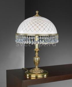Лампы и лупы - formula-hobbyru