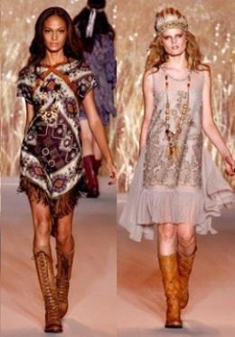 791c9961c71b ... декорированные лентами, по цвету гармонирующими с платьем или юбкой. Стиль  кантри на протяжении своего существования не признавал лоска и блеска, ...
