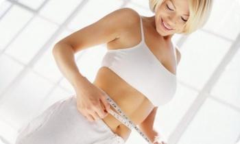 Помогает ли утягивание живота для похудения