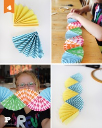 Paper-fan-garland-april-PB-2014-6.jpeg