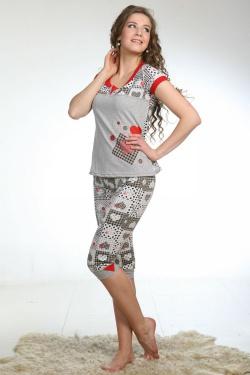 9ef90650916 Пижама — WomanWiki - женская энциклопедия