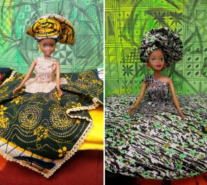 Queens-Africa-Dolls-Outsell-Barbie-Nigeria 5.jpg