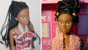Queens-Africa-Dolls-Outsell-Barbie-Nigeria 3.jpg