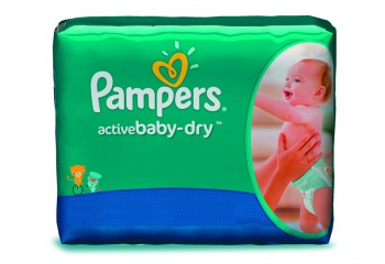 Pampersres.jpg
