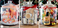 Gifts-In-A-Jar-22.jpg