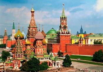 в россии достопримечательности фото