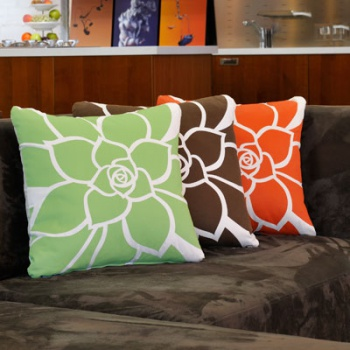 Rosette-throw-pillows-2.jpg