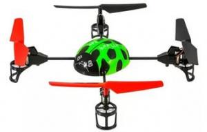 Квадрокоптер для ребенка как выбрать как подключить очки виртуальной реальности на самсунг