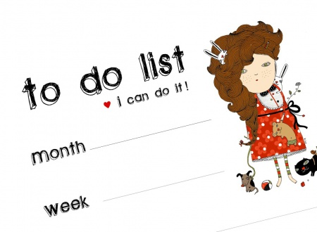 To-do-list2.jpg
