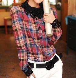 d2f1bb2caf7 Рубашка — WomanWiki - женская энциклопедия