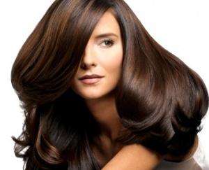8075e-beautiful-hair.jpg