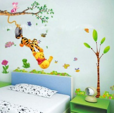 Diy-wallpape 4.jpg