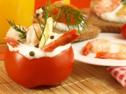 Приготовить сливочный суп с шампиньонами