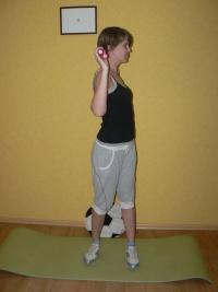 Резинки - Атлетика фитнес - OLXua