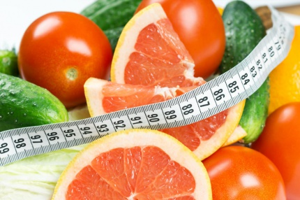 дробное диетическое питание стол 5