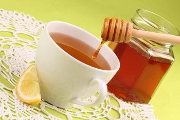 для похудения можно зеленый чай
