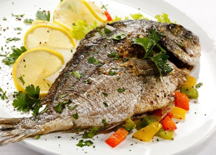 продукты улучшающие обмен веществ и способствующие похудению