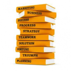 Doit-marketing-business-book-reviews.jpg