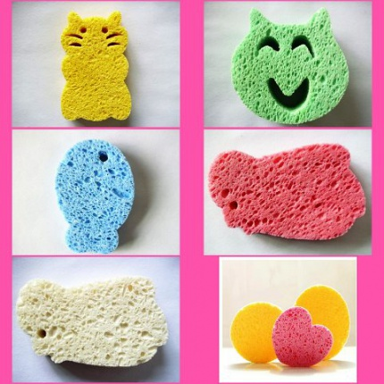 Childrens-Kids-Animal-Shaped-Bath-Toy-Sponge.jpg