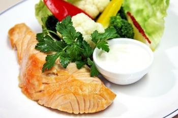 как правильно ужинать чтобы похудеть