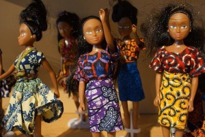 Queens-Africa-Dolls-Outsell-Barbie-Nigeria 7.jpg