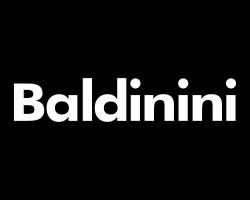 53cc6f175 Baldinini — WomanWiki - женская энциклопедия
